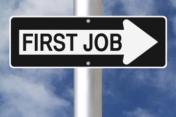 Nu ai experienta si vrei un job? Cum procedezi?