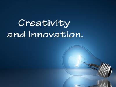 Unde se investesc cei mai multi bani in inovatie, creativitate si mediul de afaceri