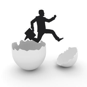 Ce factori arbitrari influenteaza obtinerea succesului in viata unui viitor lider