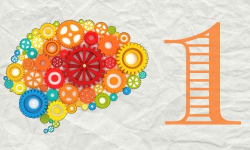 Instrumente creative pentru reclame virale – Partea I – Comportamentul extrem