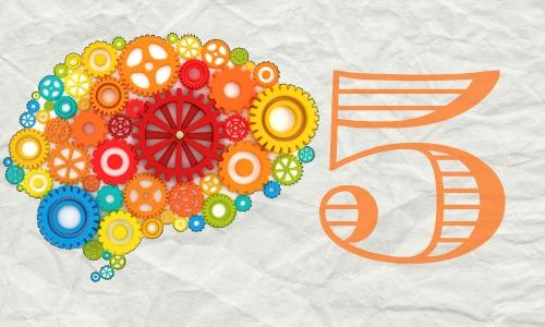 Instrumente creative pentru reclame virale – Partea V – Metafora