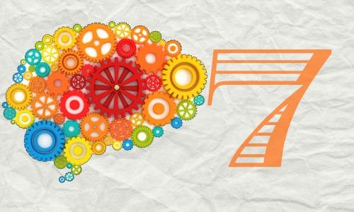 Instrumente creative pentru reclame virale – Partea VII – Activarea