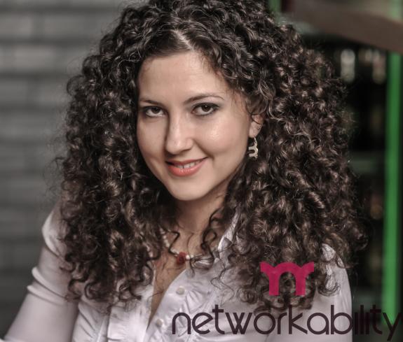 Mihaela-Georgescu-Networkability-portrait-575x489