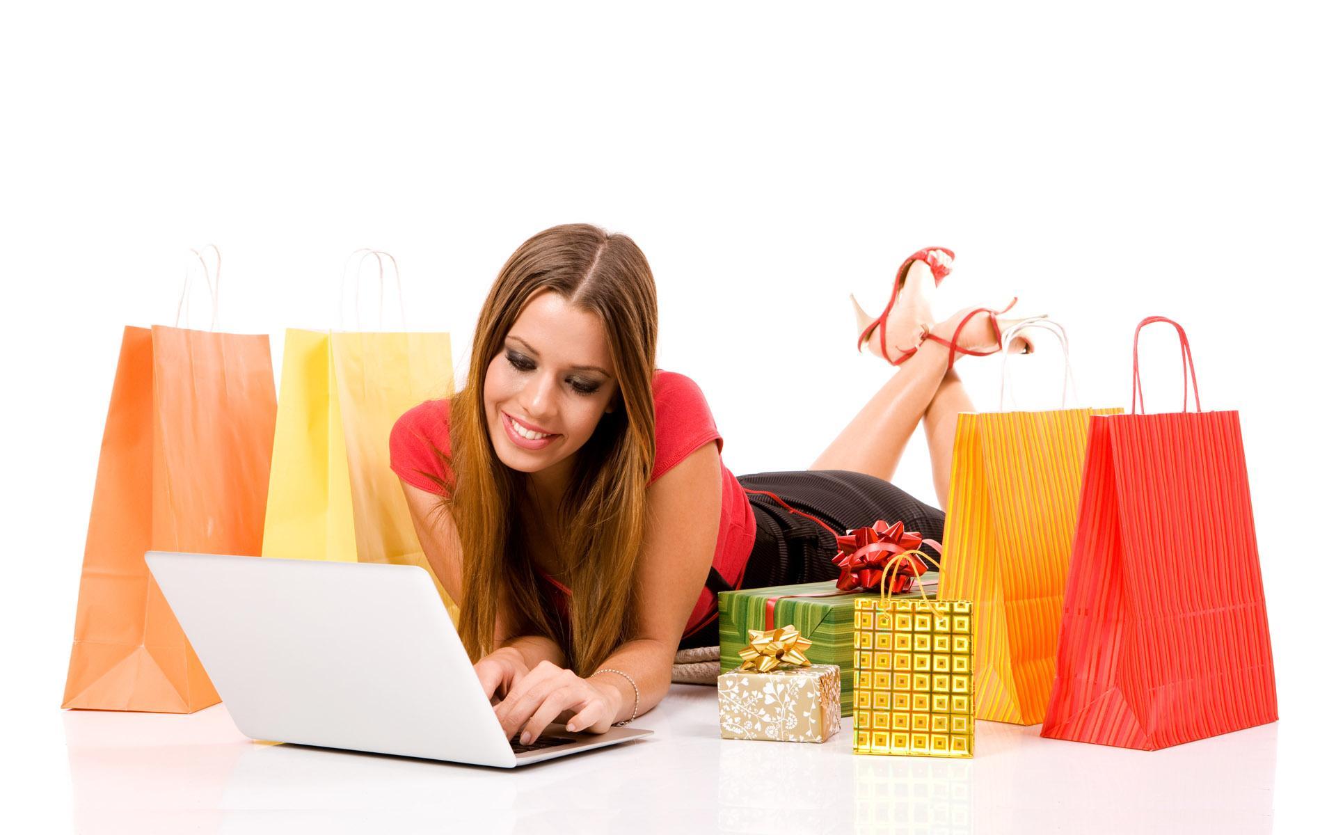 Care este intervalul orar de shopping online pe care il prefera cumparatorii romani