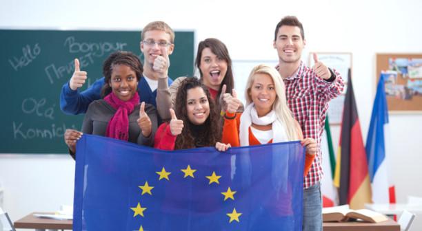 Cum poti studia in Europa pe taxe cat mai mici