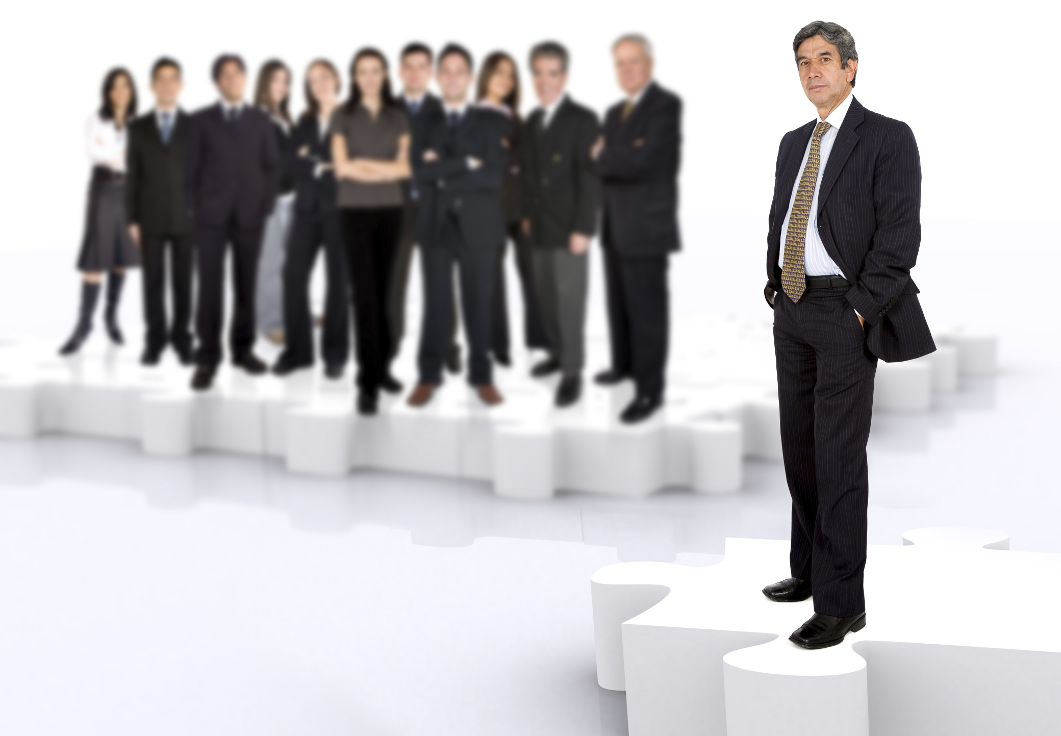 De ce pierd din popularitate anumiti lideri