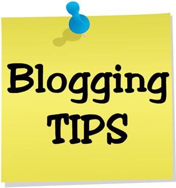 blogurile de succes