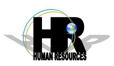 Cum sa iti eficientizezi departamentul de resurse umane