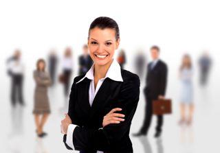 Cate femei ocupa pozitii de conducere in sectorul public din tarile dezvoltate