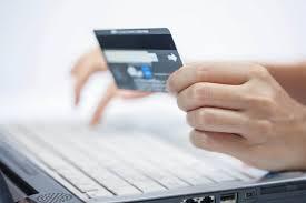 Cum sunt percepute platile cu cardul in Romania?