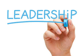 citate despre leadership