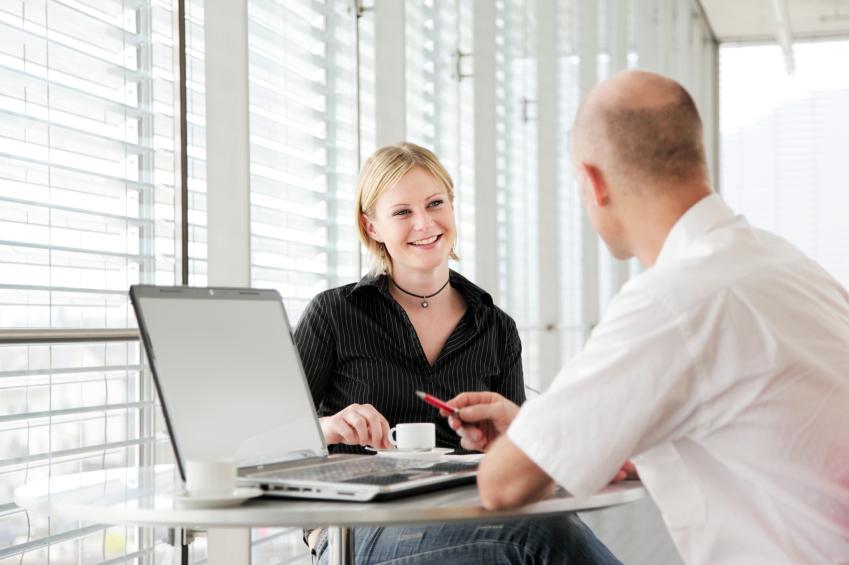 comunicarea cu angajatii