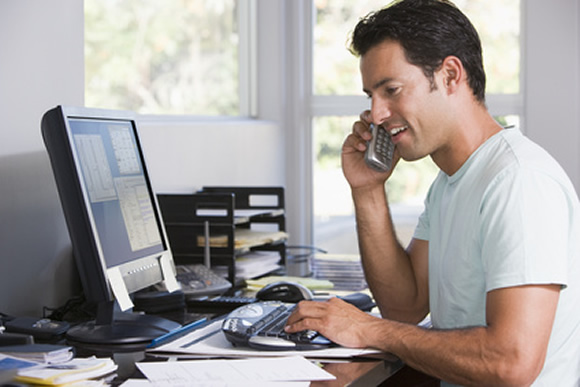 4 lucruri pe care nu le stiai despre job-urile de acasa