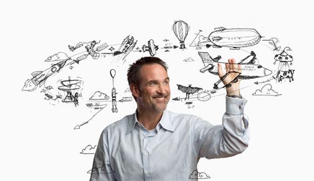 Storytelling – 4 povesti pe care orice afacere trebuie sa le spuna