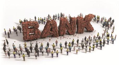 Cum va evolua numarul angajatilor din sectorul bancar in viitor