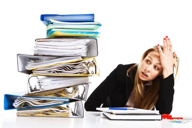 elimina stresul