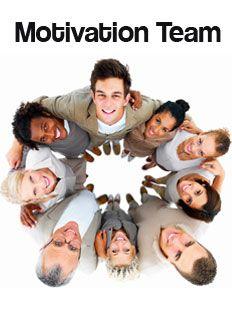 Ce rol are motivarea echipei in atingerea scopurilor companiei