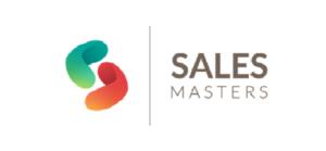 sales masters