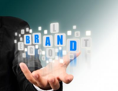 Cei mai importanti pasi in crearea unei strategii de branding