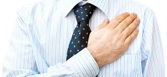 cum influenteza fidelitatea fata de job cariera profesionala