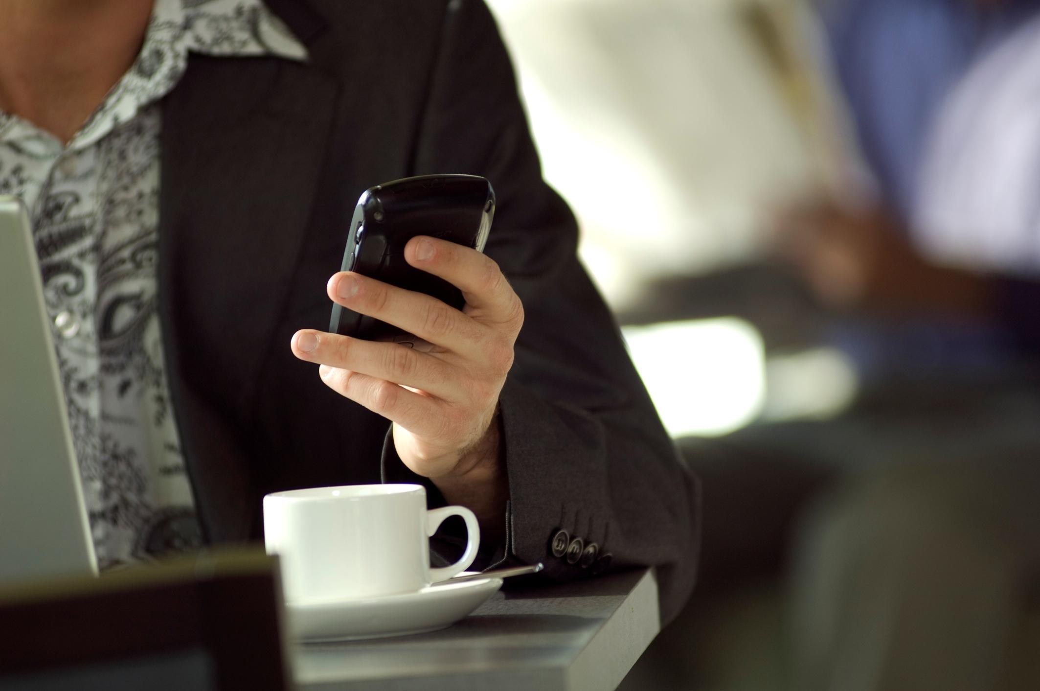 Anunturi de angajare pentru talent de top – mobile friendly