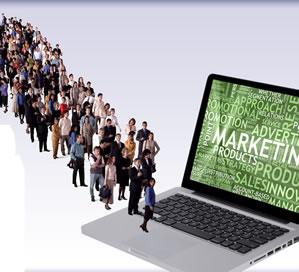 cum sa iti pastrezi clientii in mediul online