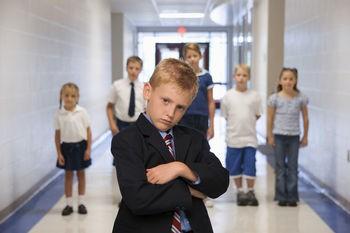 viitorul unui copil in leadership