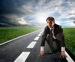 Vrei sa devii lider? Ideile tale trebuie sa ajunga la seful tau!