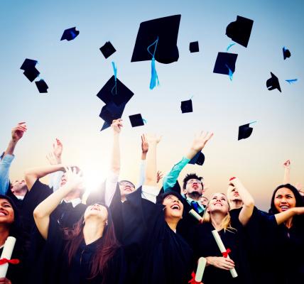 resurse umane-cat de importanta este absolvirea unui master