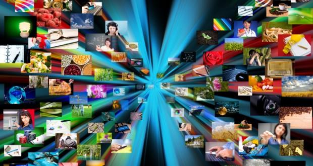 promovarea prin reclame online