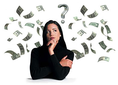 La ce tipuri de finantare poate apela un antreprenor