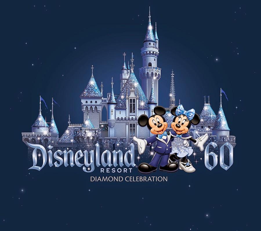 Disneyland-povestea unei afaceri de succes