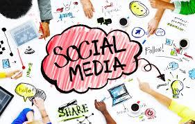 practici social media