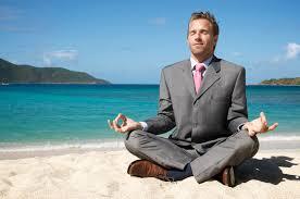 oamenii de succes-lupta cu stresul