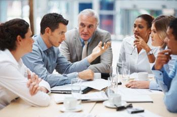 Abilitati de comunicare in care ar trebui sa exceleze orice antreprenor