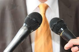 Relatiile publice – elimina aceste 4 cuvinte din vocabularul tau!