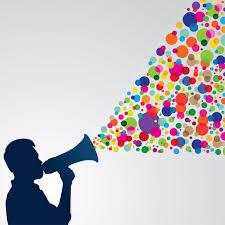 Greseli de vorbire ale oamenilor de afaceri