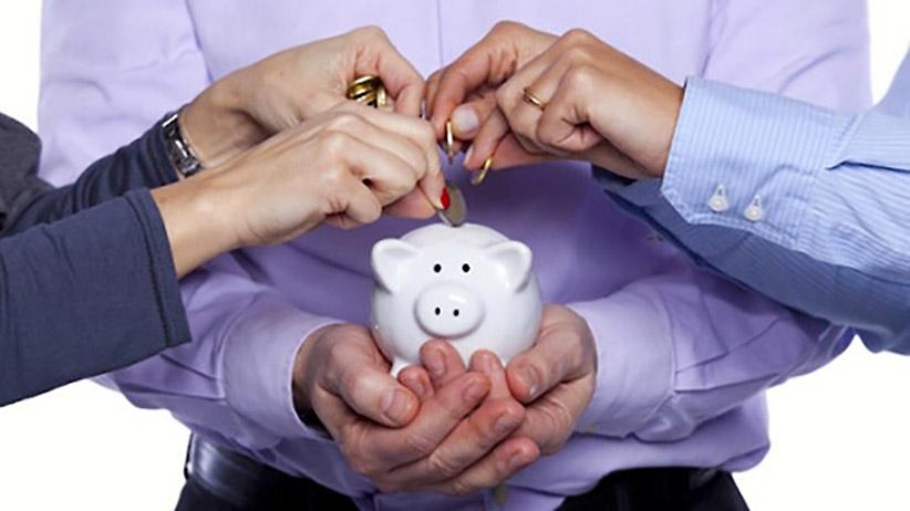 4 motive gresite de a cauta investitori