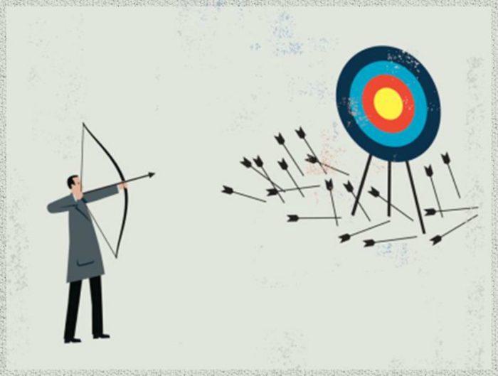 Greseli de management pe care le face aproape orice nou antreprenor