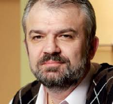 Catalin  Ionescu – Intre procedura si intelepciune