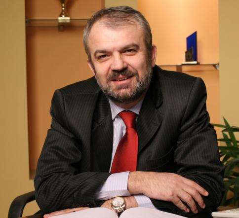 Catalin Ionescu – Anul ce a trecut si cel ce sta sa vina. De unde venim si unde mergem?
