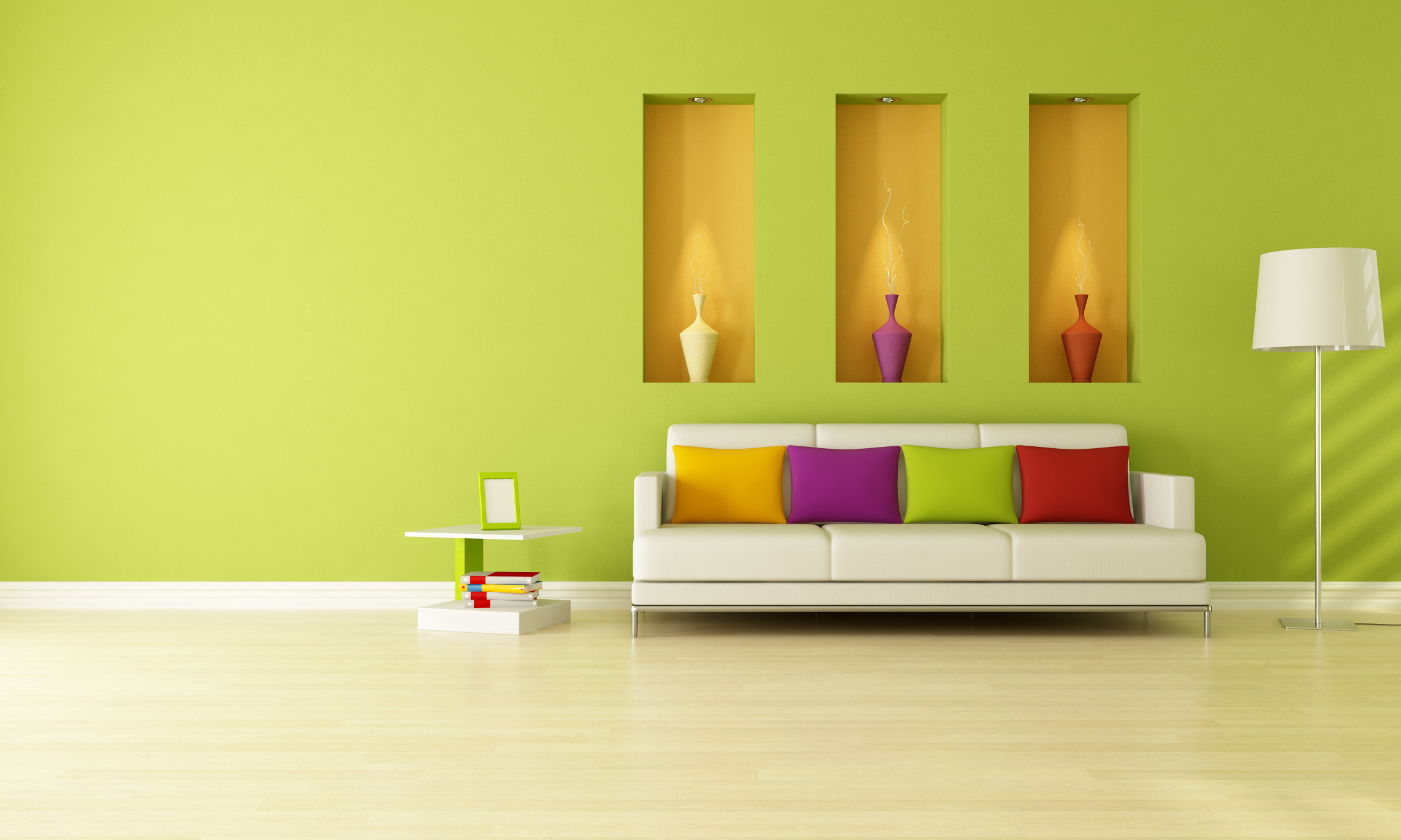 Cum sa incepi o afacere de design interior