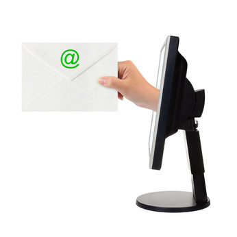 campanii de emailing eficiente