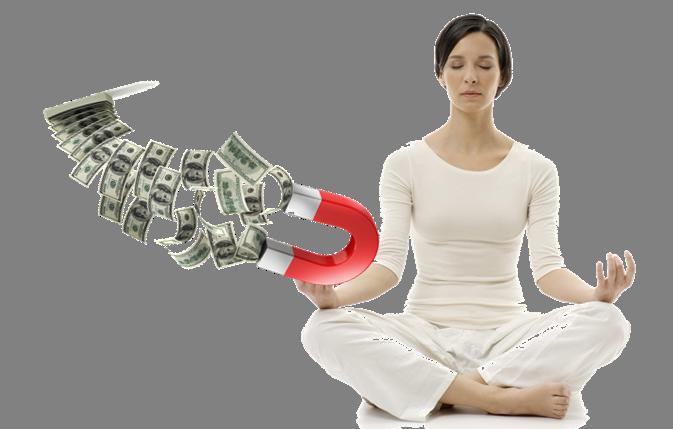 Fraze pe care ar trebui sa le eviti daca vrei sa atragi banii in viata ta