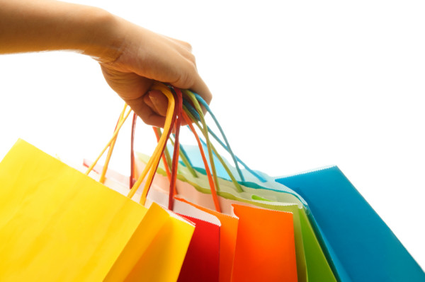 afacere cumparaturi personale