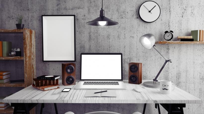 5 lucruri pe care sa le faci vinerea pentru cresterea productivitatii in saptamana ce urmeaza