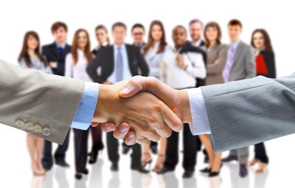 5 calitati pe care trebuie sa le urmareasca un antreprenor in cautarea unui cofondator