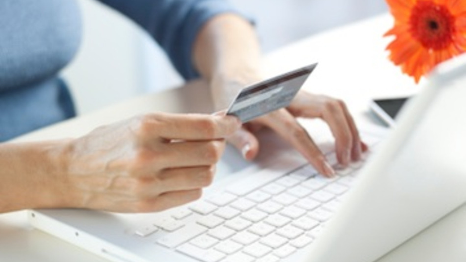 greseli in comertul electronic
