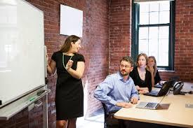 5 Lucruri pe care nu trebuie sa le faci cand ai o afacere mica