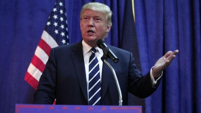 3 lectii de comunicare in afaceri de la Donald Trump
